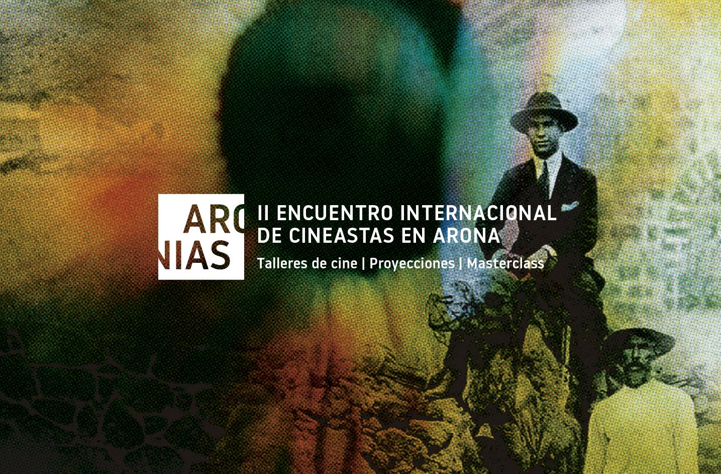 cabecera_aronias