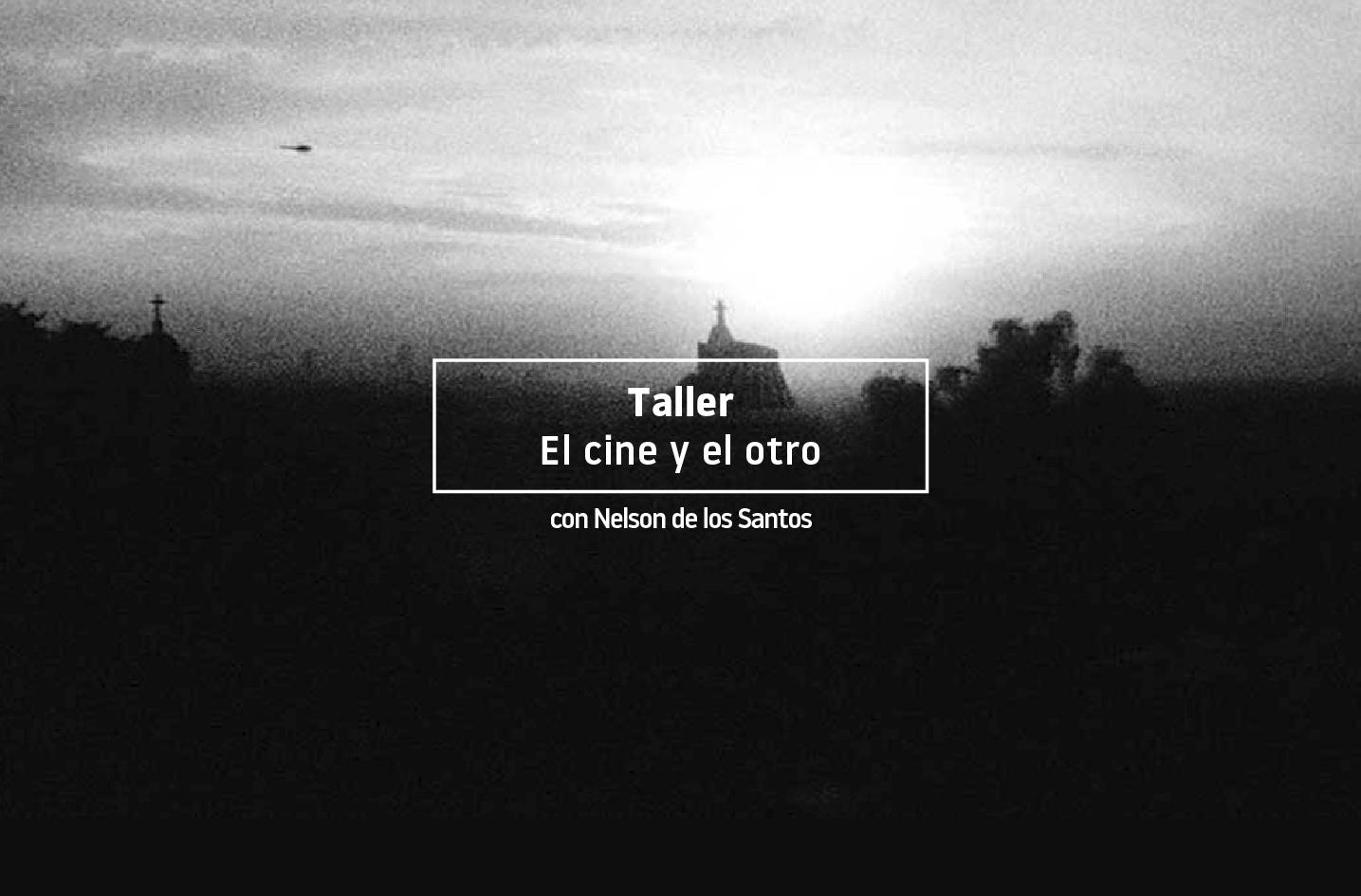 img_03_cabecera_aronias